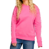 body_glove_womens_crew_og_logo_coral_1