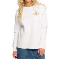 body_glove_womens_crew_shining_white_1