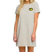 body_glove_womens_dress_og_logo_dark_heather_1