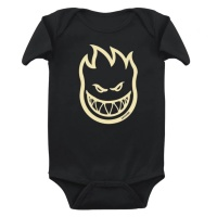 body_spitfire_bighead_baby_onesie_black_raw_discharge_1