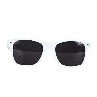 bones_sunglasses_sun_rat_1