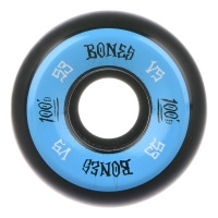 bones_wheels_100_s_v5_black_53mm_1