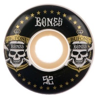 bones_wheels_bufoni_live_2_ride_stf_52mm_1