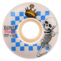 bones_wheels_mullen_prestige_stf_54mm_1