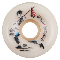 bones_wheels_servold_gone_skating_v6_stf_56_mm_1