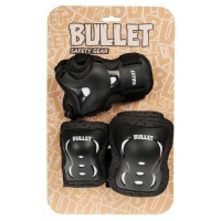 bullet_junior_triple_padset_blast_black_white_1