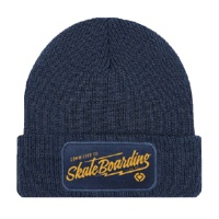 c1rca_committed_thinsulate_beanie_navy_1