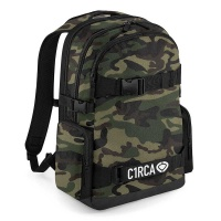 c1rca_din_icon_backpack_jungle_camo_1