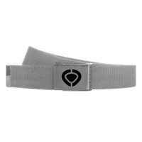 c1rca_icon_belt_light_grey_1