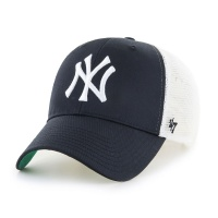 cappellino_47_brand_branson_mvp_youth_new_york_yankees_black_1