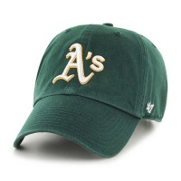 cappellino_47_brand_clean_up_oakland_athletics_dark_green_1