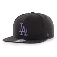 cappellino_47_brand_iridescent_captain_los_angeles_dodgers_black_1