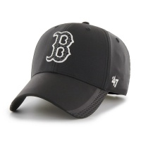 cappellino_47_brand_osmosis_mvp_boston_red_sox_black_1