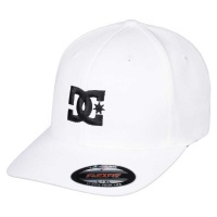 cappellino_dc_shoes_cap_star_white_black_1