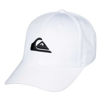 cappellino_quiksilver_decades_white_1