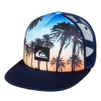 cappellino_quiksilver_mix_tape_youth_silver_lake_blue_1