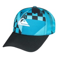 cappellino_quiksilver_tailwind_youth_atomic_blue_1