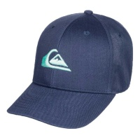 cappellino_quiksilver_young_boys_decades_majolica_blue_1