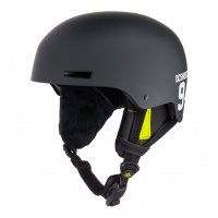 casco_dc_bomber_black_lime_1