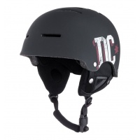 casco_dc_drifter_black_red_white_1