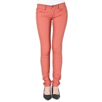 cheap_monday_jeans_low_rise_narrow_fit_stretch_red_1