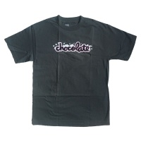 chocolate_chunk_wash_tee_grey_1
