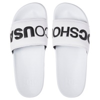 ciabatte_dc_shoes_wo_s_slide_white_black_1