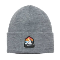 coal_the_peak_beanie_heather_grey_2