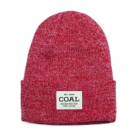 coal_the_uniform_red_marl_2