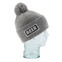 coal_the_vice_heather_grey_beer