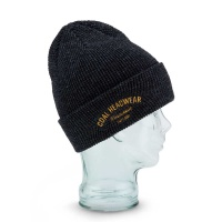 coal_the_yesler_beanie_heather_black