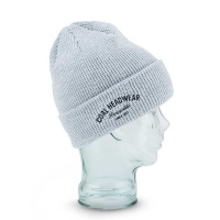 coal_the_yesler_beanie_light_grey_marl