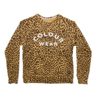 colour_wear_colour_crew_camel_leo_1