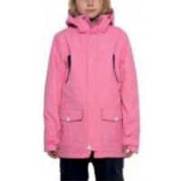 colour_wear_concrete_kids_parka_bubble_1