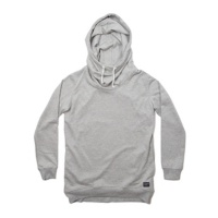 colour_wear_knight_girls_hood_grey_melange_1