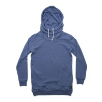 colour_wear_knight_girls_hood_navy_melange_1