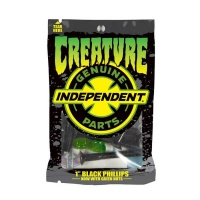 creature_genuine_parts_phillips_hardware_black_green_1_1