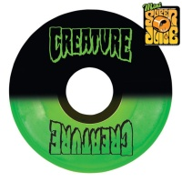 creature_split_mini_super_juice_55mm_1