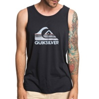crucial_battle_waves_tank_black_1