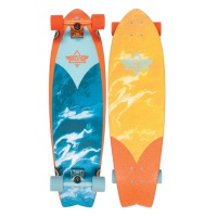 cruiser_duster_kosher_orange_blue_33_1