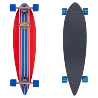 d_street_pintail_ocean_red_35_1