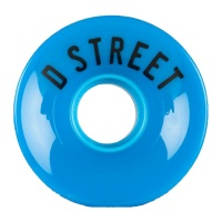 d_street_wheels_59_cent_blue_59mm_1