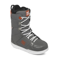 dc_boots_phase_pewter_1