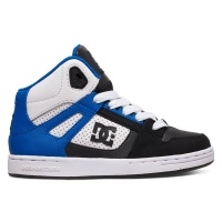 dc_kids_shoes_rebound_black_white_blue_1