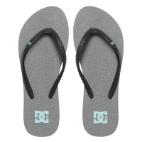dc_sandals_wo_s_spray_grey_black_green_1