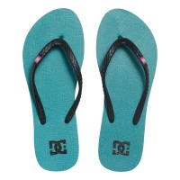 dc_sandals_wo_s_spray_teal_black_1