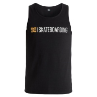 dc_shoes__minimal_16_tank_black_1