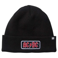 dc_shoes_acdc_beanie_black_1