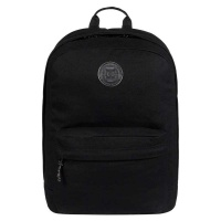 dc_shoes_backstack_canvas_black_1