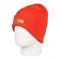dc_shoes_beanie_label_red_orange_1